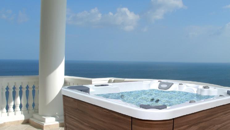 spa ext rieur jacuzzi int rieur spa 5 places spa 6 places spa inox suisse. Black Bedroom Furniture Sets. Home Design Ideas
