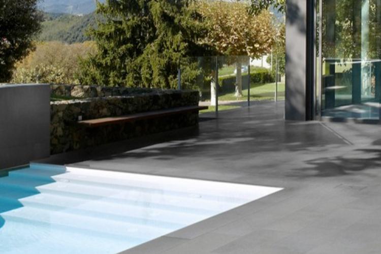 am nagement de votre terrasse et jardin. Black Bedroom Furniture Sets. Home Design Ideas